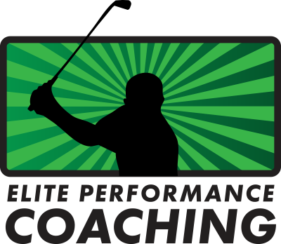 Elite Performance Coaching
