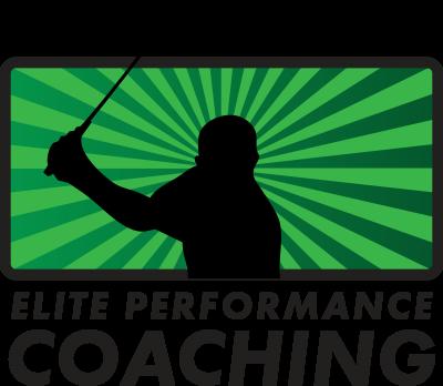 Elite Performance Coaching
